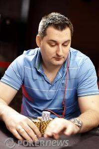 Patryk Slusarek profile image