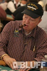 Paul McKinney profile image