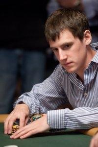 Paul Varano profile image
