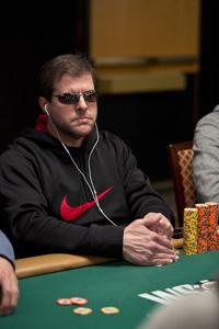 Paul Nunez profile image