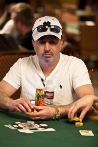 Paul Balzano profile image