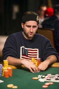 Paul Cogliano profile image
