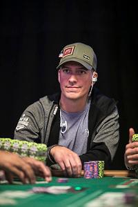 Paul Cullen profile image