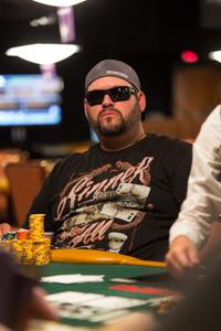Paul Dasilva profile image