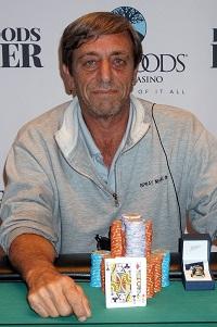 Paul Freedman profile image