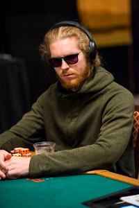 Paul Hoefer profile image
