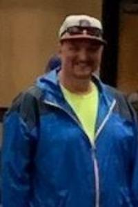 Paul Huff profile image