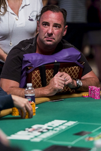 Paul Lackey profile image