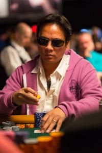 Paul Lieu profile image