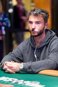 Paul Pires Trigo profile image