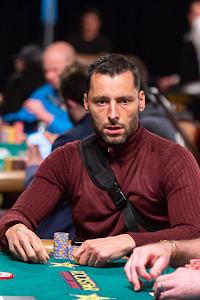 Paul Sokoloff profile image