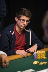 Paul-François Tedeschi profile image