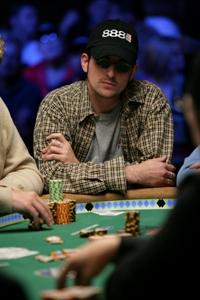 Paul Wasicka profile image
