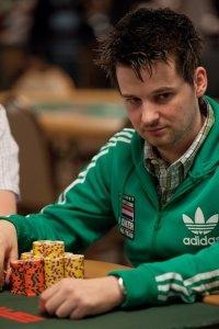 Paulus Valkenburg profile image
