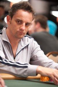 Pawel Andrzejewski profile image
