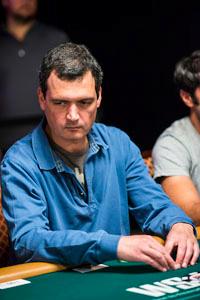 Pedro Cabeca profile image