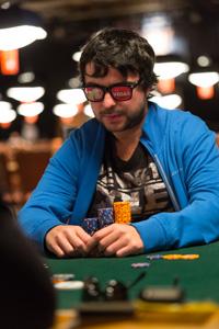 Pedro Fernandez profile image