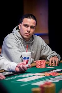 Pedro Marques profile image