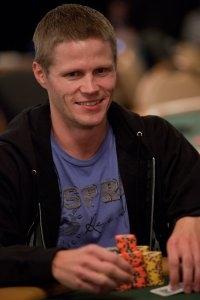 Pekka Ikonen profile image