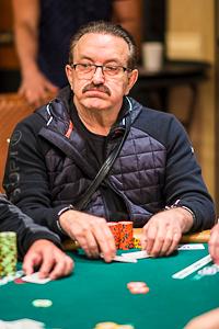 Pellegrino Marotta profile image
