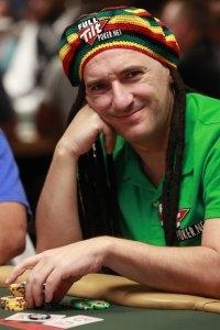 Perry Friedman profile image