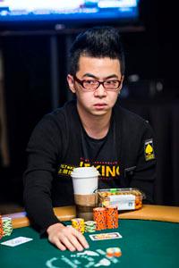 Pete Chen profile image