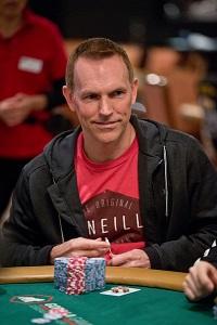 Peter Forsstrom profile image