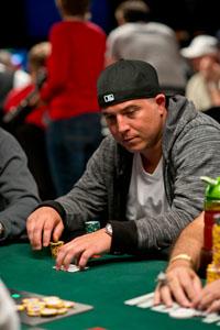 Pete Males profile image
