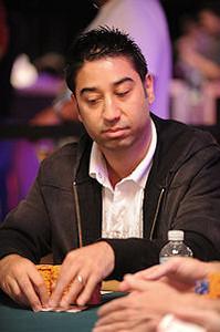 Peter Charalambous profile image