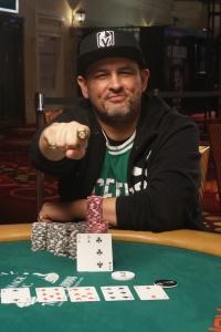 Peter Morris profile image