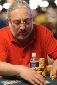 Peter Kamaras profile image