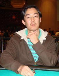 Peter Lee profile image