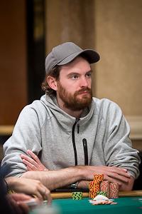 Peter Linton profile image