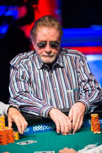 Peter Lockwood profile image