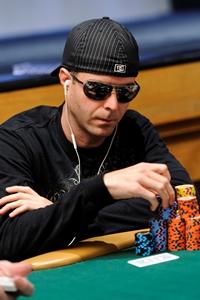 Peter Neff profile image