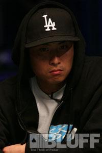 Peter Nguyen profile image