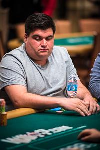 Peter Vitantonio profile image