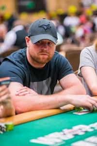 Phil Kessel profile image