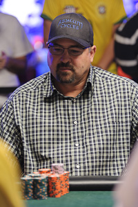 Phil Mader profile image