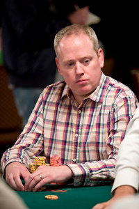 Philip Cordano profile image