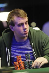 Philip Long profile image