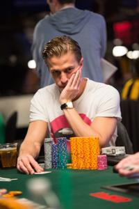 Philip Sternheimer profile image