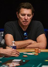 Philip Tom profile image