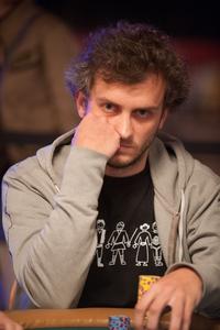 Philipp Salewski profile image