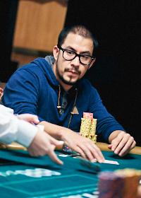 Phillip Hui profile image