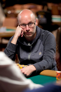 Phillip Riley profile image