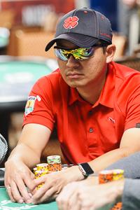Phung Ngo profile image