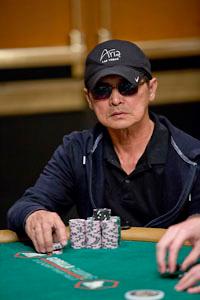 Phuoc Nguyen profile image