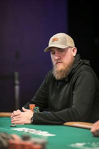 Pierce Mckellar profile image