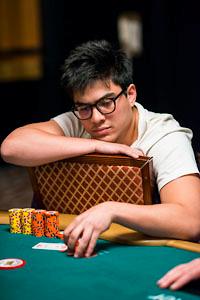 Pierre Calamusa profile image